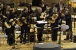 Latin Strings mit paul taylor orCHestra ABGESAGT